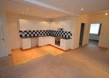 Thumbnail 2 bedroom flat for sale in New Parade, Anstey Crescent, Tiverton