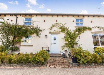 Thumbnail 4 bed semi-detached house for sale in Barnsett Grange, Sunderland Bridge, Durham