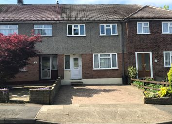 3 bed terraced house for sale in Hearns Road, Orpington BR5