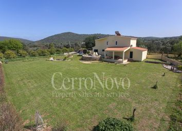 Thumbnail 3 bed villa for sale in Paderne, Algarve, Portugal