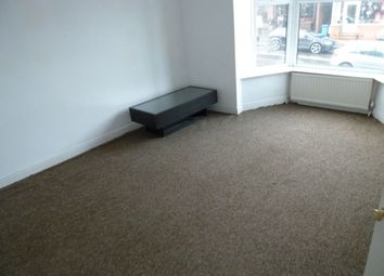 Thumbnail 1 bed flat to rent in Great Location - Ecclesall Road, Sheffield