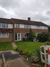 Thumbnail 3 bed shared accommodation to rent in Crowborough Drive, Warlingham
