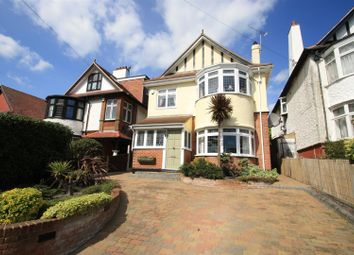 Thumbnail 4 bedroom property for sale in Galton Road, Westcliff-On-Sea