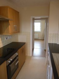 Thumbnail 3 bedroom flat to rent in Dunphail Drive, Easterhouse, Glasgow G34,