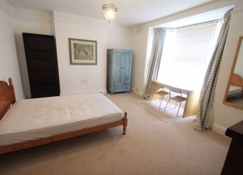 Thumbnail 6 bed property to rent in Upperton Road, West End, Leicester