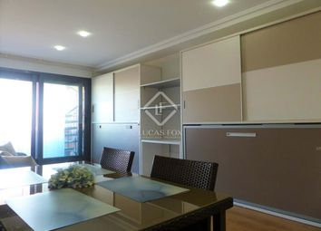 Thumbnail 1 bed apartment for sale in Spain, Valencia, Valencia City, Patacona / Alboraya, Val9234