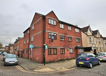 Thumbnail Studio for sale in Grafton Road, Bedford