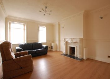 Thumbnail 3 bed flat to rent in Northern Avenue, Sheffield, South Yorkshire
