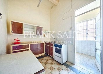 Thumbnail 2 bedroom town house for sale in 317082, Sliema, Malta