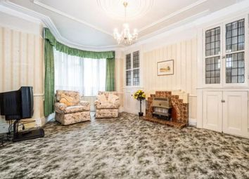 Thumbnail 3 bedroom end terrace house for sale in St. Margarets Road, London