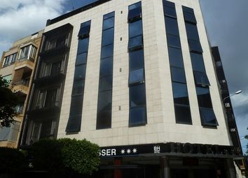 Thumbnail Hotel/guest house for sale in Valencia Spain, Valencia (City), Valencia (Province), Valencia, Spain