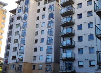Centreway Apartments, London IG1. 2 bed flat