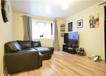 Thumbnail 1 bed flat to rent in Monson Road, Redhill, Surrey