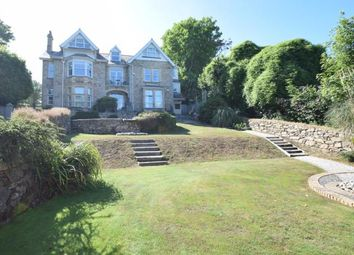 Thumbnail Property for sale in Riverside, Lelant, St.Ives