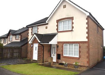 Thumbnail 3 bed semi-detached house for sale in Maes Llan, Kenfig Hill