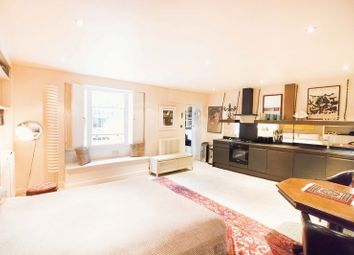 Thumbnail 1 bed flat for sale in Princes Square, London