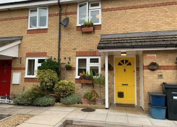 Thumbnail 2 bed terraced house for sale in Snakes Lane East, Woodford Green, Essex