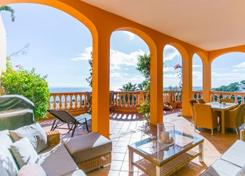 Thumbnail 3 bed apartment for sale in Costa Den Blanes, Mallorca, Balearic Islands