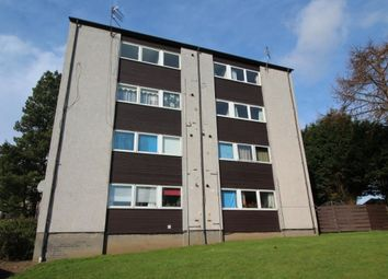 Thumbnail 1 bed flat to rent in Abernethy Road, Broughty Ferry, Dundee