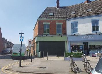 Thumbnail Leisure/hospitality for sale in 93 Princes Avenue, Hull, East Yorkshire
