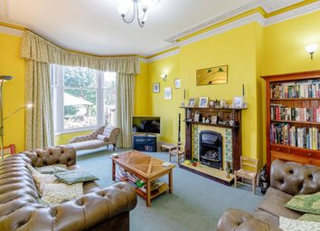 Thumbnail 5 bed terraced house for sale in East View Terrace, Otley