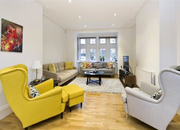 4 bed terraced house for sale in Sheen Road, Richmond TW9