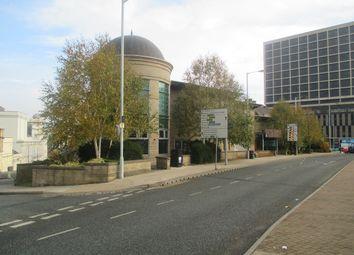 Thumbnail Leisure/hospitality for sale in Glydegate, Bradford