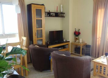 Thumbnail 1 bed apartment for sale in Watergardens, Gibraltar, Gibraltar