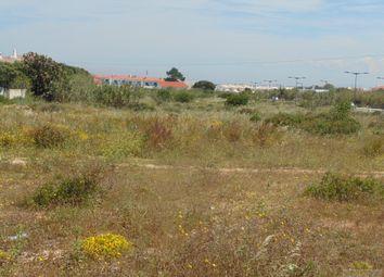 Thumbnail Land for sale in Sagres, Sagres, Vila Do Bispo