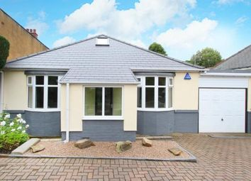 Thumbnail 3 bed bungalow for sale in Richmond Road, Sheffield, South Yorkshire