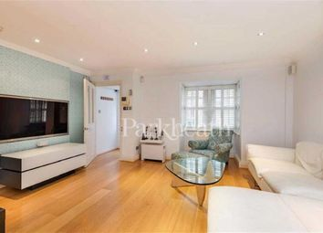 Thumbnail 3 bed property to rent in Streatley Place, Hampstead, London