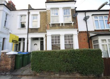 Thumbnail 3 bed flat to rent in Eastcombe Avenue, Charlton