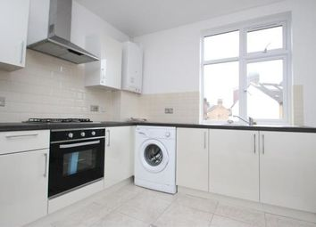 Thumbnail 1 bed flat to rent in Homesdale Rd, Bromley