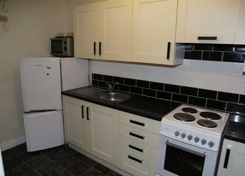 Thumbnail 3 bedroom flat to rent in Raikes Parade, Blackpool
