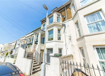 Thumbnail 1 bed flat for sale in Terrace Road, Sittingbourne
