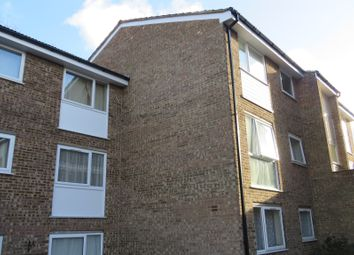 Thumbnail 2 bed flat for sale in Blair Close, Hemel Hempstead