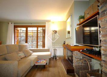 Thumbnail 2 bed apartment for sale in Andorra, Grandvalira Ski Area, And10986