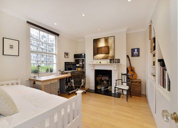 Thumbnail 3 bed flat for sale in Royal College Street, Camden Town, London