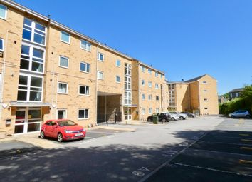 Thumbnail 1 bed maisonette for sale in Halifax Road, Huddersfield