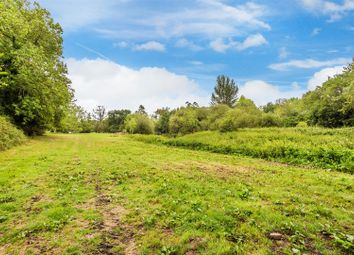 Thumbnail Land for sale in Haven Road, Rudgwick, Horsham