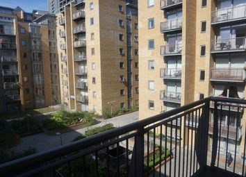 Thumbnail 2 bed shared accommodation to rent in Cassilis Road, London