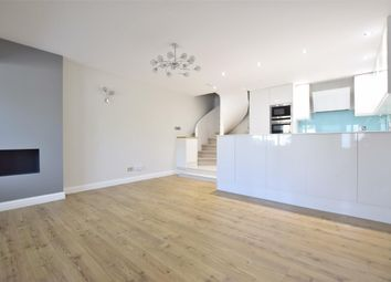 2 bed terraced house for sale in Maple Drive, Charlton Kings, Cheltenham GL53