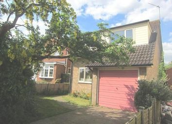 Thumbnail 4 bed detached house for sale in Hutton, Brentwood, Essex