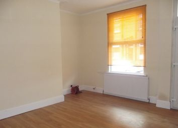 Thumbnail 2 bedroom terraced house to rent in Recreation Crescent, Holbeck