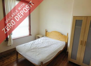 2 bed property to rent in Thornton Road, Fallowfield, Manchester M14