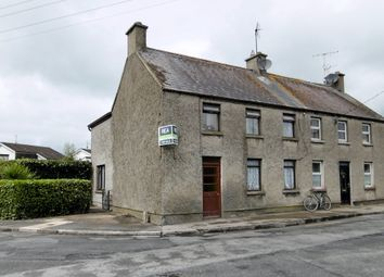 Thumbnail 3 bed semi-detached house for sale in The Green, Fethard, Tipperary