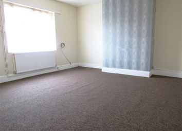 Thumbnail 3 bed terraced house to rent in Victoria Road, Askern, Doncaster