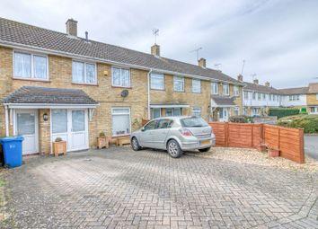 3 bed terraced house for sale in Basemoors, Bracknell RG12