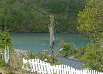 Thumbnail 2 bed property for sale in Elm Tree Road, Looe