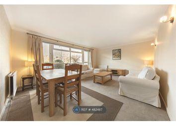 Thumbnail 3 bed flat to rent in Marsdene, London